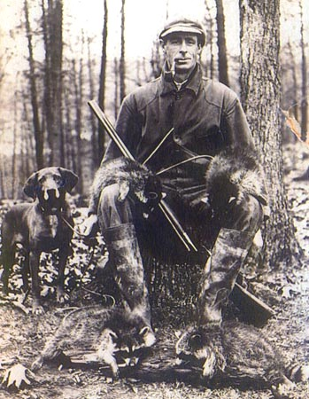 Rabbit Hunter Hunting Houndsmen additionally Another Successful Hunting Trip To Maine likewise Sportdog 1225 also Watch also AboutOutDogs. on tracking collars for hounds